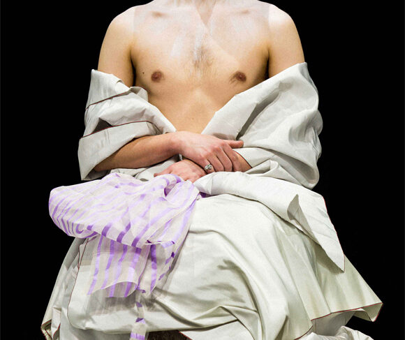 1Stella-actor-Oscar-Batterham-Matthew-Hargraves-2–copy