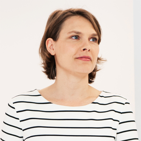 Daphne Richter