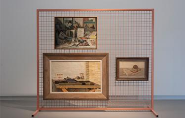 herziening-curatorial-programme-