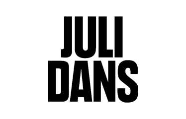 Julidans: Artists' Lab