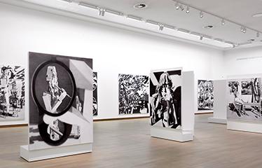 sp-850-Stedelijk-Comtemporaries—AVERY-SINGER—Scenes—foto-.GJ.vanROOIJ