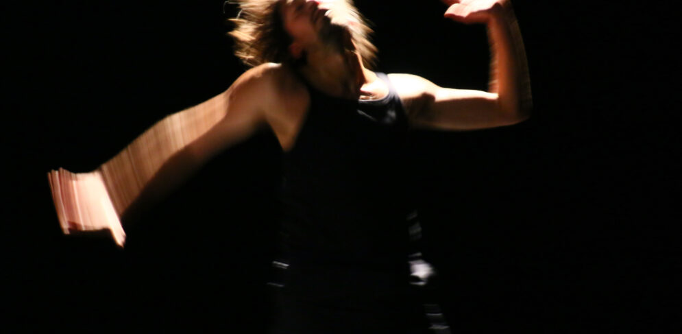 the-way-you-sound-tonight-arno-schuitemaker-hélène-boyer