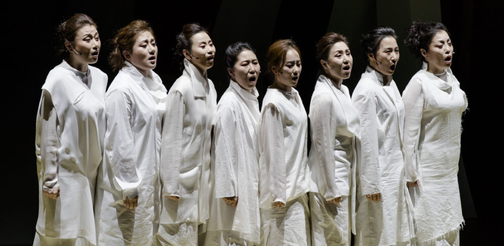 trojan-women-national-changgeuk-company-of-korea-national-theater-of-korea-14
