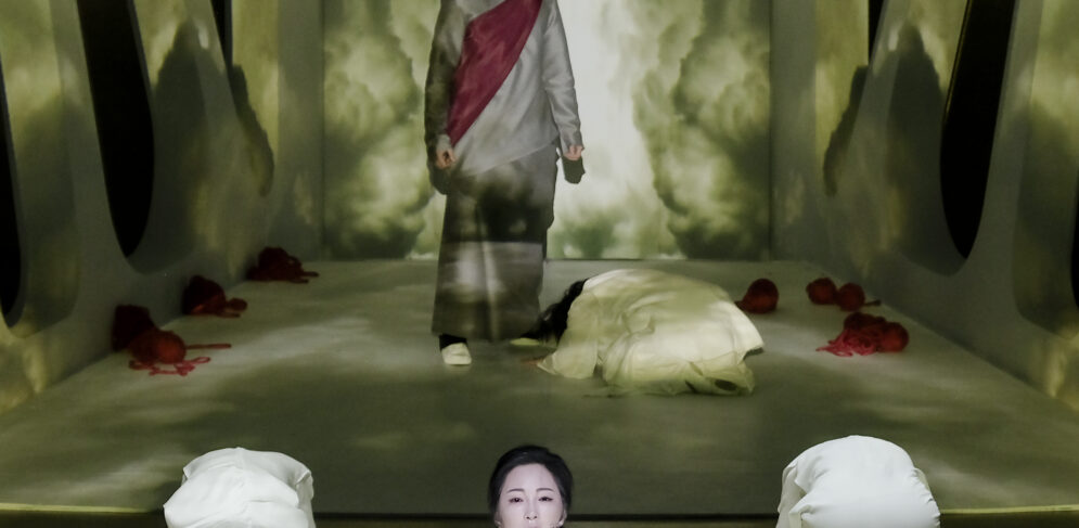 trojan-women-national-changgeuk-company-of-korea-national-theater-of-korea-8