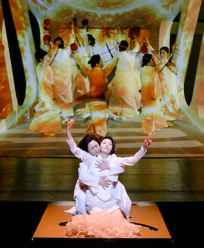 Changgeuk-TROJANWOMEN-©-National-Theater-of-Korea-4