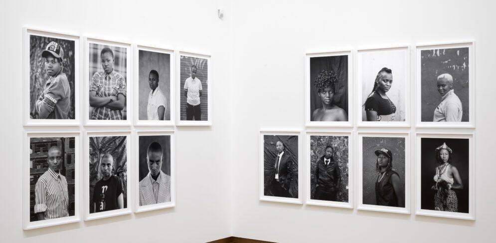 Stedelijk Contemporary