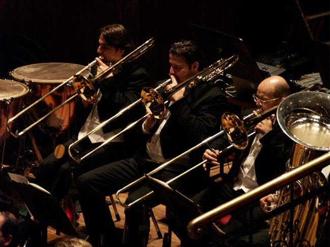 sp-012 Koninklijk Concertgebouworkest AAA (12)