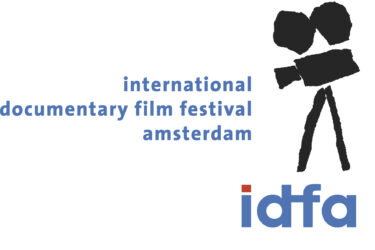 IDFA: Competition Programme