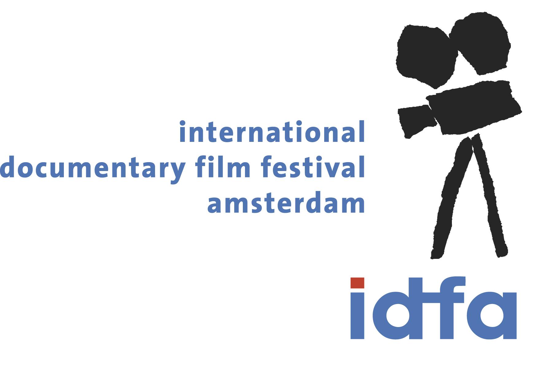 IDFA: Competition Programme