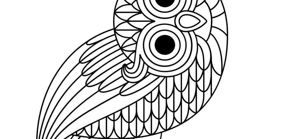 documenta-14-logo