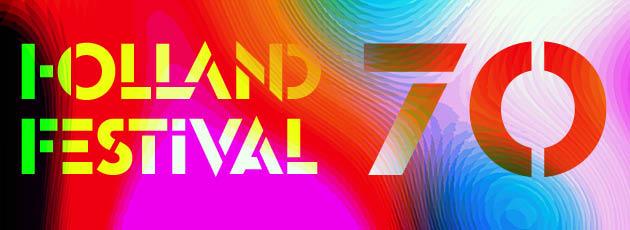 Uitgelicht: Holland Festival 2017