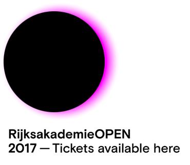 rabk-open-2017-full
