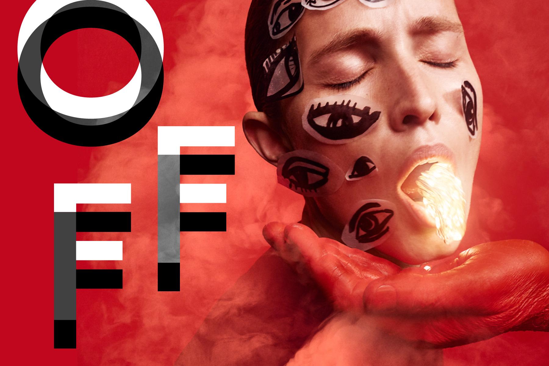 Opera Forward Festival
