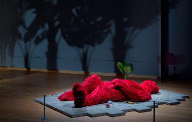 Stedelijk Contemporary – Stefan Tcherepnin: The Mad Masters