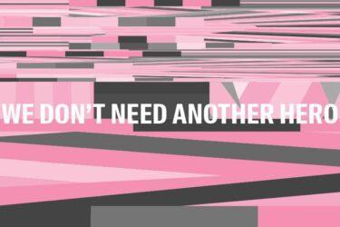 Berlin Biennale – New Productions
