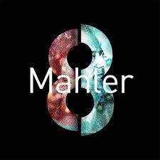 mahler 8