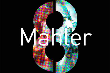 Nederlands Philharmonisch Orkest – Mahlers Achtste symphonie
