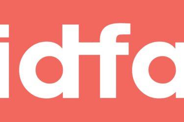 IDFA Competitieprogramma's